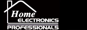 Home Electronics Professionals